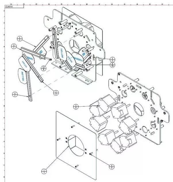 Maestro Dimmer Wiring Diagram
