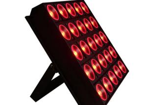25eyes-led-rgb-3in1-matrix-blinder light