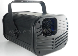 2R beam scanner laser sniper