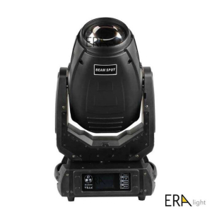 280W-Pointe-beam-spot-wash-3in1-moving head light
