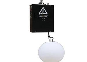 dmx-lifting-led-ball-light