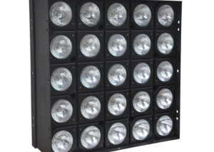 25-75W-heads-matrix-light era lighting