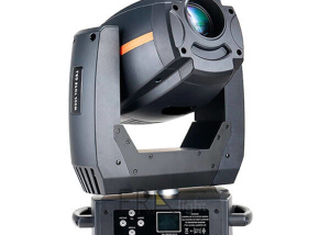 300w-led-spot-moving-head-lighting era lighting