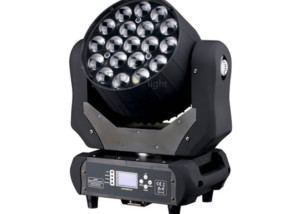 19x12W-Wash-LED-ZOOM-Moving-Head-Lighting-era-lighting-YY-L1912Z