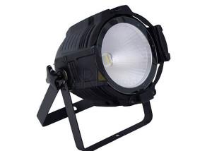 200W-RGBW-LED-COB-LED-PAR