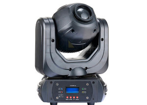 40W-LED-Spot-Moving-Head-Stage-Lighting-YY-LS40