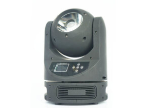Magic-Dot-60W-LED-Beam-Moving-Head-Lighting era lighting YY-L60C