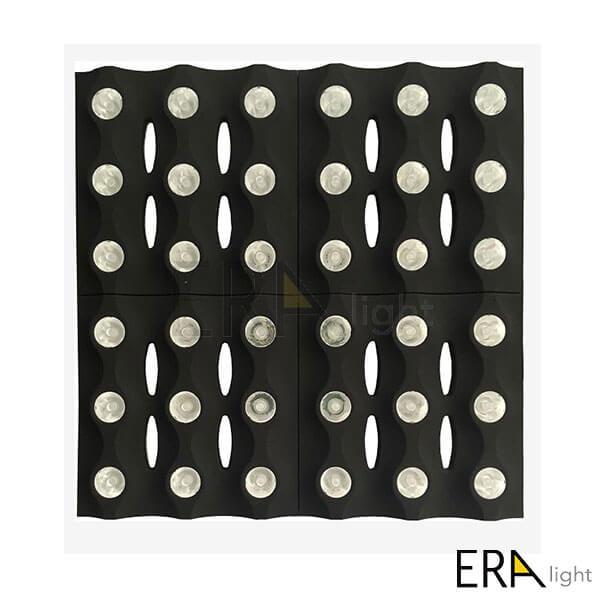 6x6-3w-matrix-led-beam-blinder-light-era-lighting