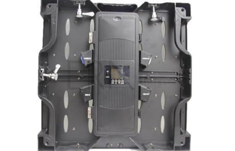 back-of-36x3w-cree-led-gold-matrix-panel-blinder-lighting-era-lighting