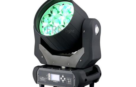 7x40W-OSRAM-led-zoom-moving-head-lighting-era-lighting-YY-L740Z