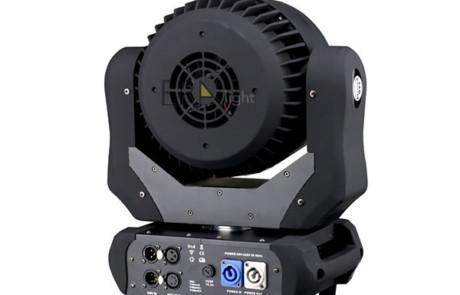 7x40W-led-zoom-moving-head-lighting