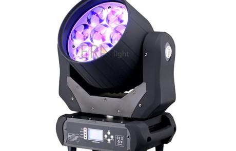 7x40W-led-zoom-moving-head-lighting-era-lighting-YY-L740Z