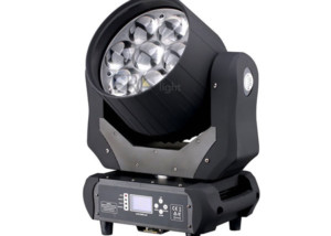 7x40W-zoom-led-moving-head-lighting-era-lighting-YY-L740Z