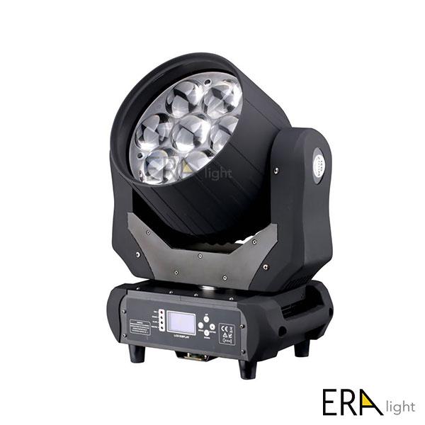 7x40W-zoom-led-moving-head-lighting-era-lighting-YY-L740Z