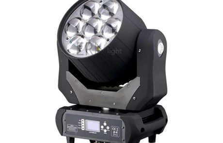 7x40W-zoom-led-wash-moving-head-lighting-era-lighting-YY-L740Z