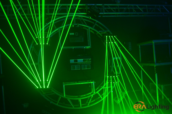 only-green-color-effect-of-laser-moving-head-lighting-era-lighting