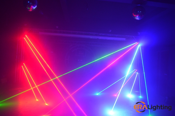 rgb-color-effect-of-laser-moving-head-lighting-era-lighting