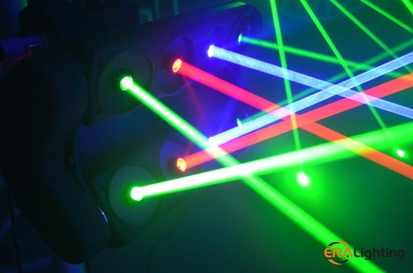 rgb-color-effect-of-laser-moving-head-lighting-era-lighting