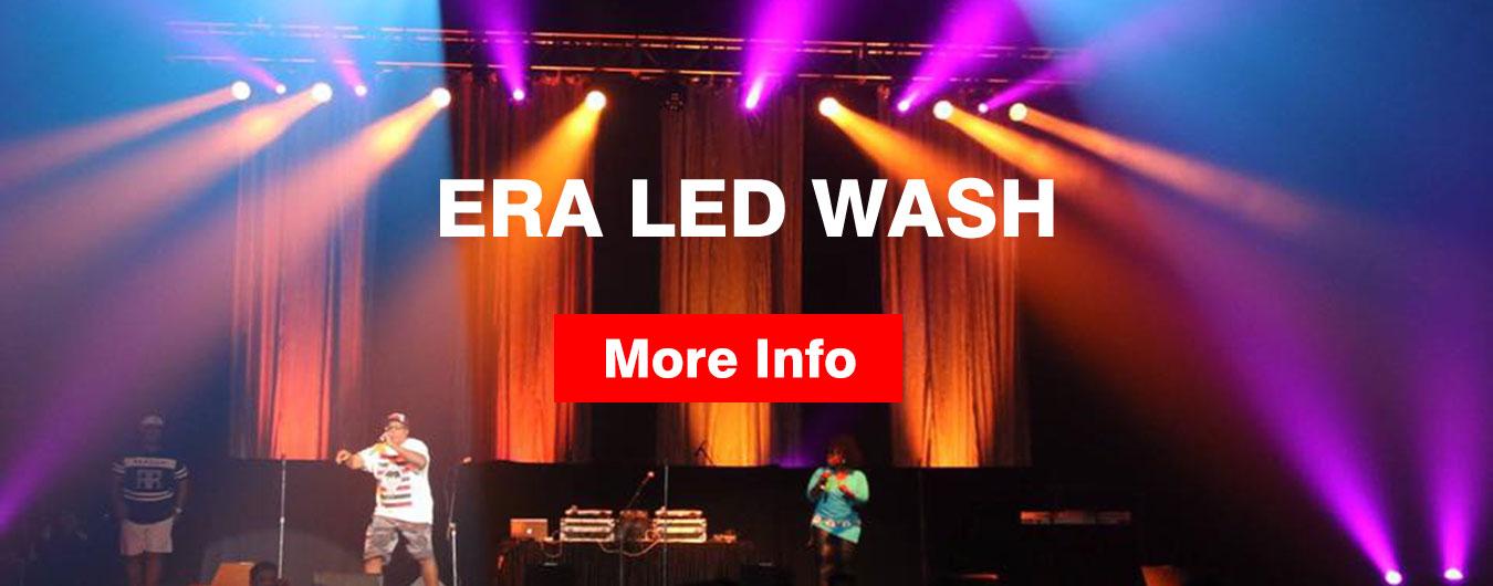 era-lighting-banner-