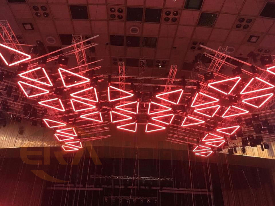 era-lighting-led-lifting-tube-in-ukrain