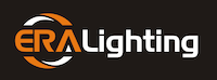 eralighting logo